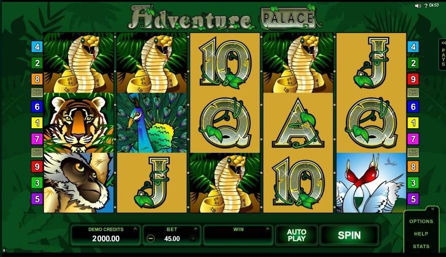 slots online real money casino games dice