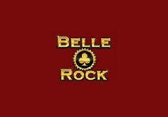 Belle Rock Slot