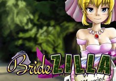 Bridezilla Slot