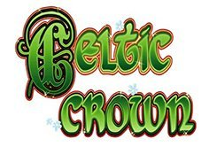 Celtic Crown Slot