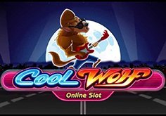 Cool Wolf Slot
