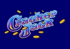 Cracker Jack Slot