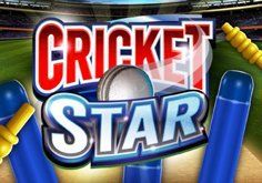 Cricket Star Slot
