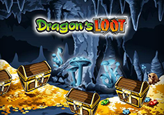 Dragons Loot Slot