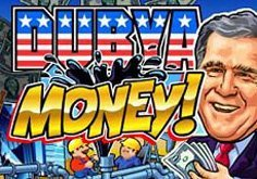 Dubya Money Slot
