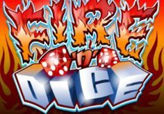 Fire N Dice Slot