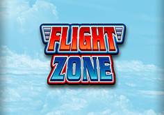 Flight Zone Slot