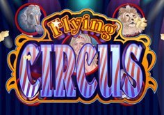 Flying Circus Slot