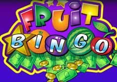 Fruit Bingo Slot