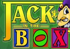 Jack In The Box Slot