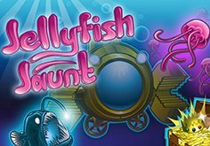 Jellyfish Jaunt Slot