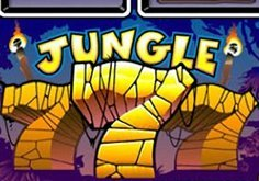Jungle 7 Slot