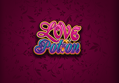 Love Potion Slot
