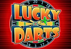 Lucky Darts Slot