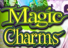 Magic Charms Slot