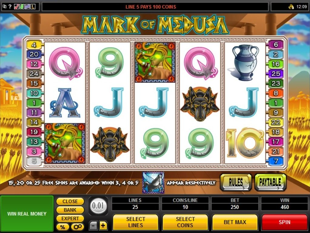 Free online poker rooms