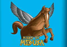 Mark Of Medusa Slot