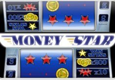 Money Star Slot
