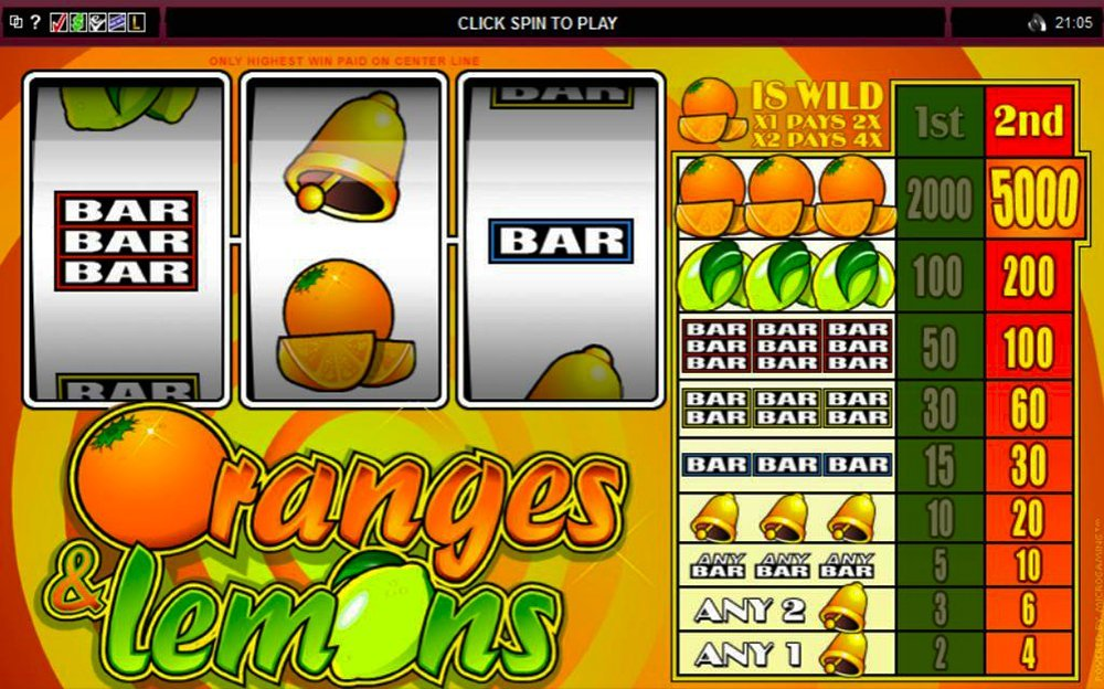 Canada players online videopoker for real money