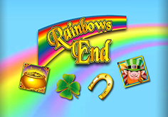Rainbows End Slot