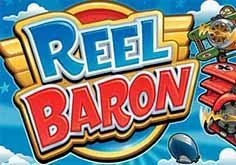 Reel Baron Slot