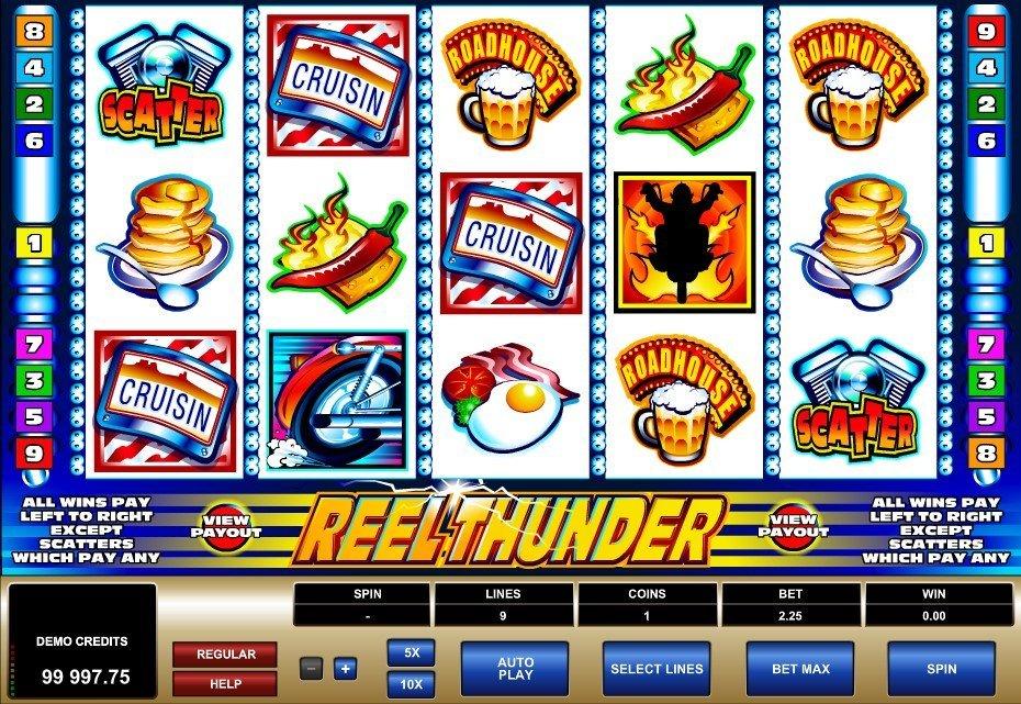online casino spiele platincasino
