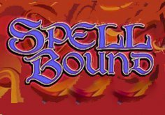Spell Bound Slot