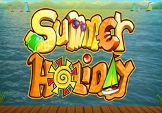 Summer Holiday Slot