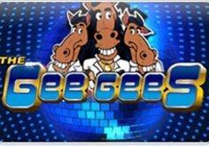 The Gee Gees Slot