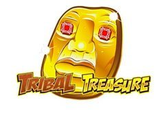 Tribal Treasure Slot