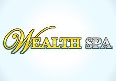 Wealth Spa Slot