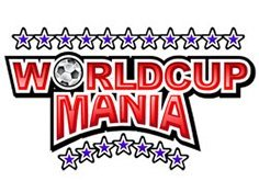 World Cup Mania Slot