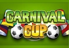 Carnival Cup Slot