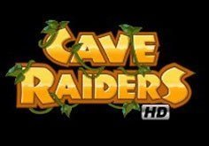 Cave Raiders Hd Slot