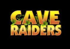 Cave Raiders Slot