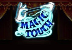 Magic Touch Slot