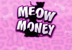 Meow Money Slot