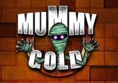 Mummy Gold Slot