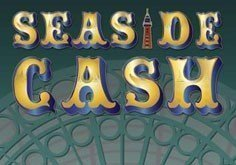 Seaside Cash Slot
