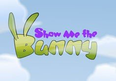 Show Me The Bunny Slot