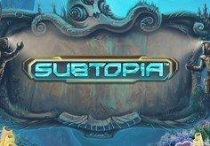 Subtopia слот