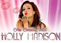 An Evening With Holly Madison Slot
