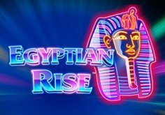 Egyptian Rise Slot