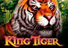 King Tiger Slot