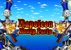 Napoleon Boney Parts Slot
