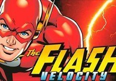 The Flash Slot