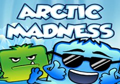Arctic Madness Slot