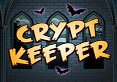 Crypt Keeper Slot
