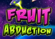 Fruit Abduction Slot