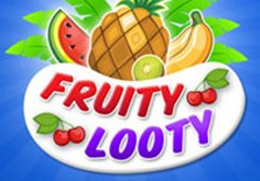 Fruity Looty Slot